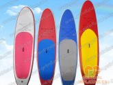 Surf board/Inflatable Stand Up Paddle Board/ Sup board
